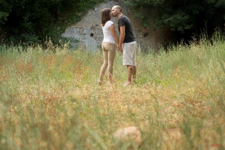 fotografías de pareja, monasterio de la murta, fotografo de bodas valencia