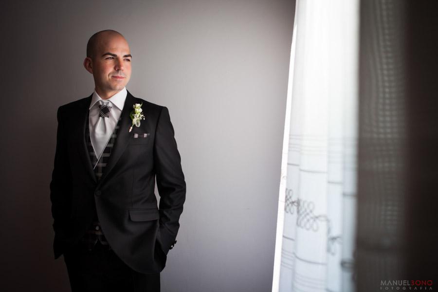 Boda en Sala Rex, fotografos de bodas valencia, deborah y andres