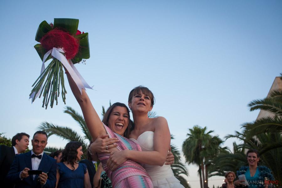Fotografos de bodas Alzira, Sala Rex