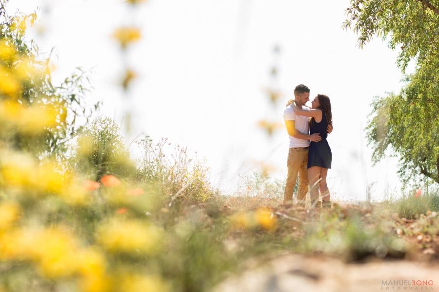 workshop fotografia de boda, revolution, Sesión de pareja (2)