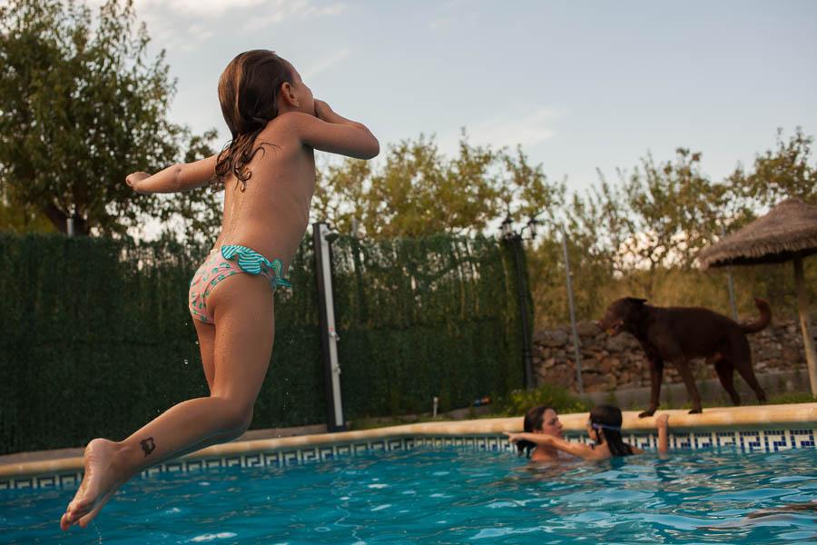 Fotógrafo de vacaciones, Els Roslidos, Casa Rural La solera (3)