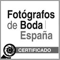 Reportajes de boda en Valencia