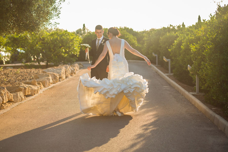 Boda en jardines de Azahares, fotografia de bodas en Valencia, Reportaje de bodas en Valencia, Fotografo de bodas en Valencia (23)