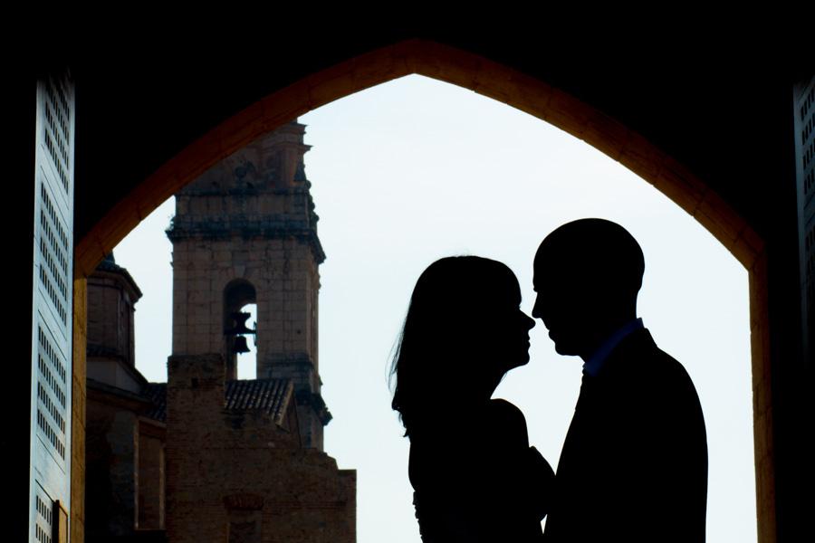 Sesión Postboda | Todo Ventajas | Las fotos mas expectaculares de tu boda