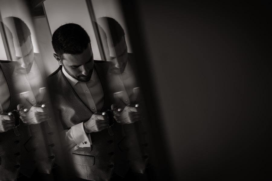 Reportaje de bodas en Zaragoza, Boda en Farlete, Fotografo de Bodas Farlete