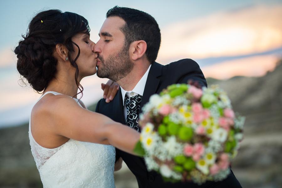 Reportaje de bodas en Zaragoza