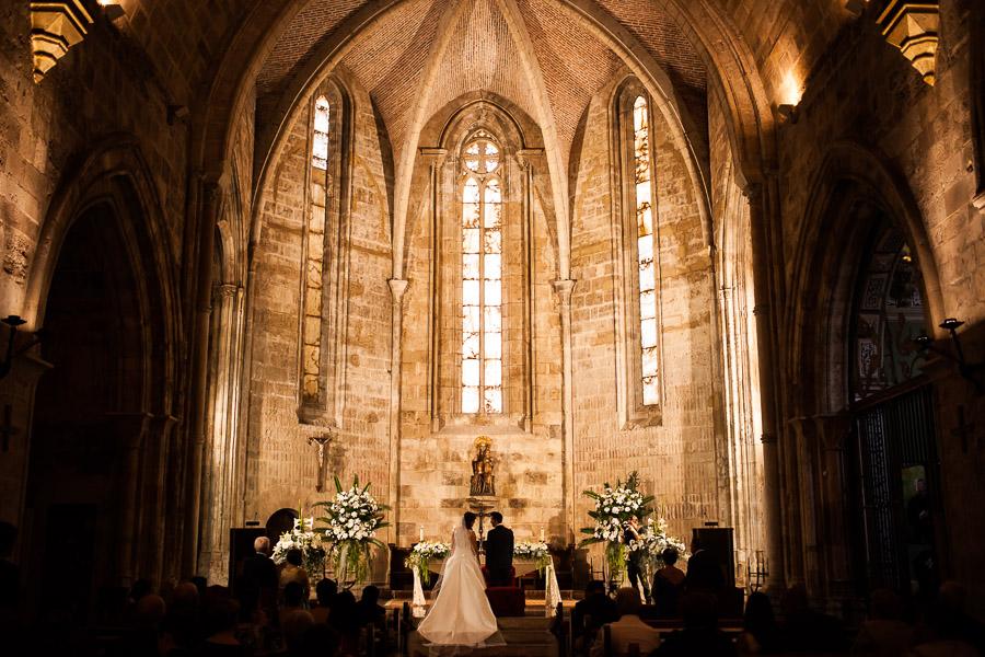 fotografias iglesia san juan de la cruz