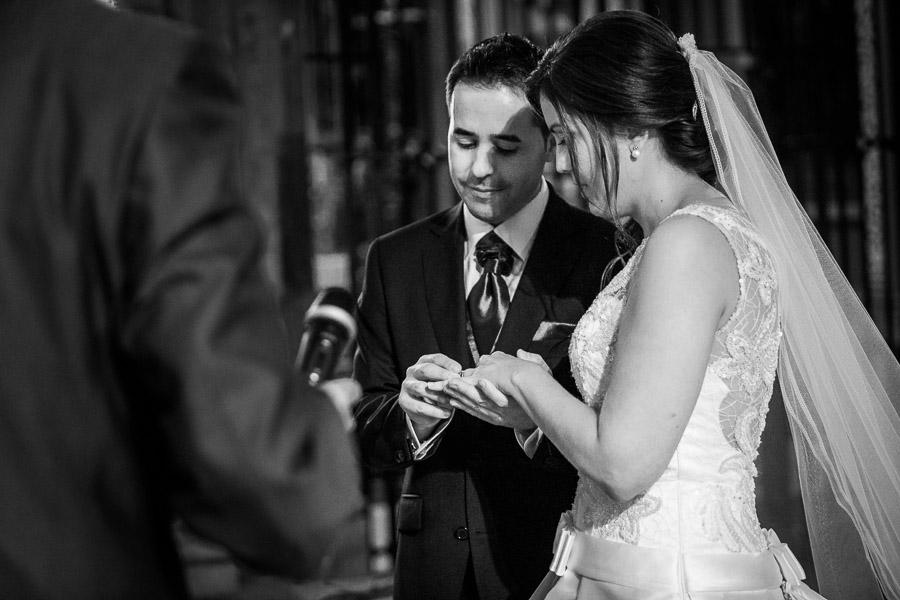 fotografo de bodas iglesia san juan