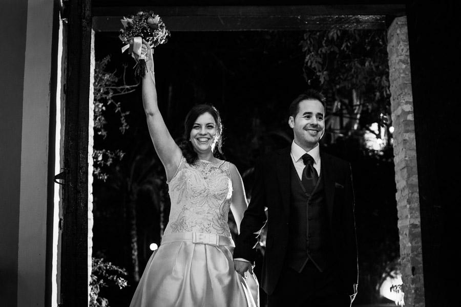 fotografia de boda en masia xamandreu