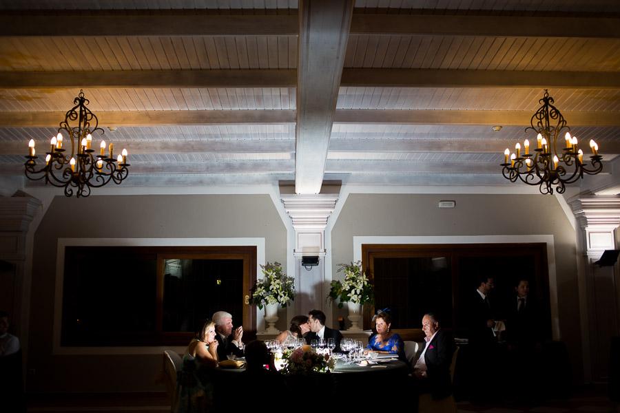 fotografos de boda en masia xamandreu