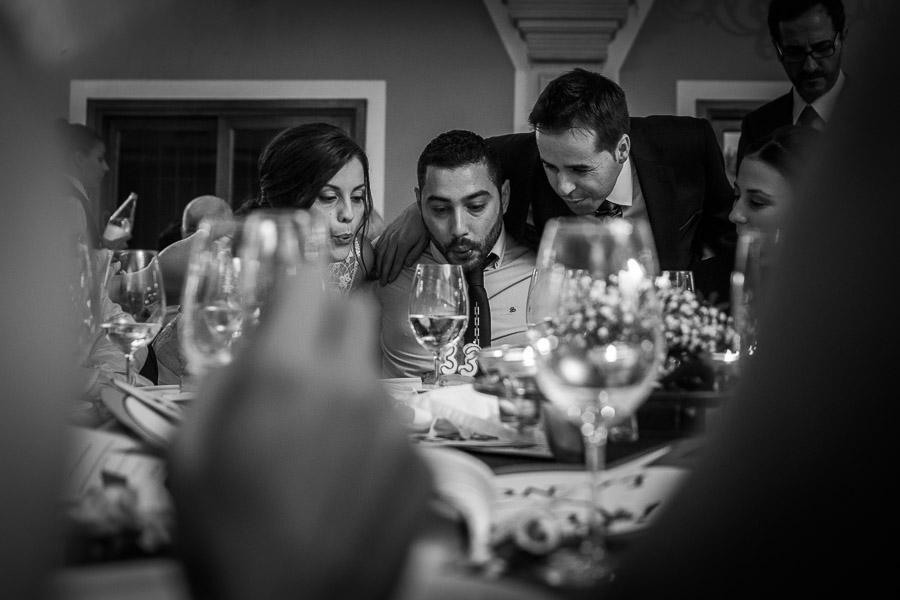 fotografia de boda masia xamandreu