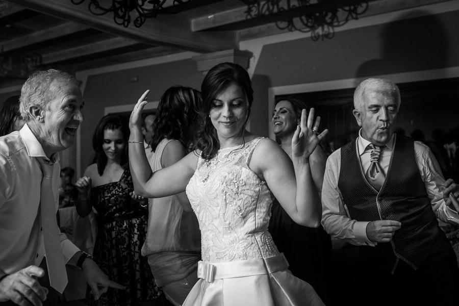 reportaje de bodas en masia xamandreu