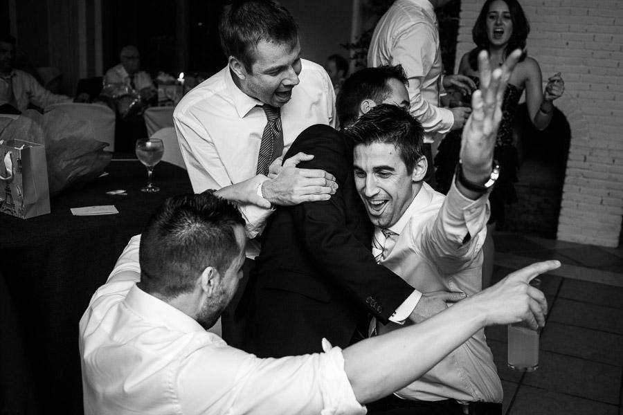 fotos de boda masia xamandreu