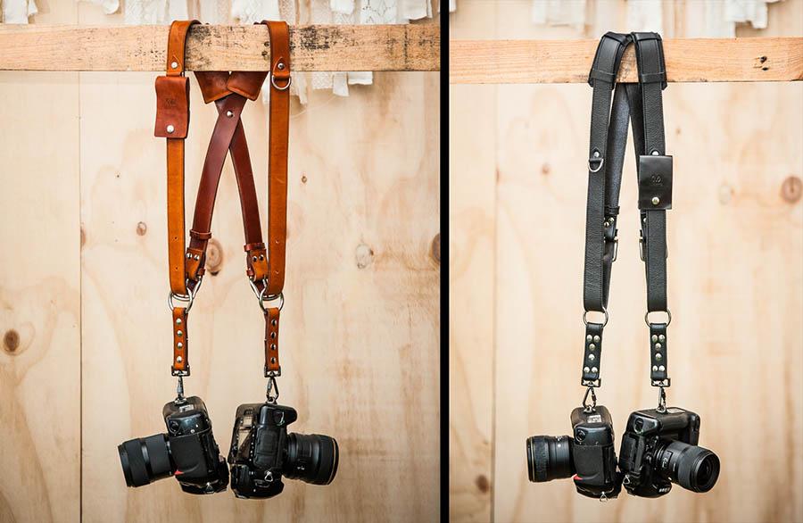 El mejor accesorio de tu equipo fotográfico para un fotógrafo de boda