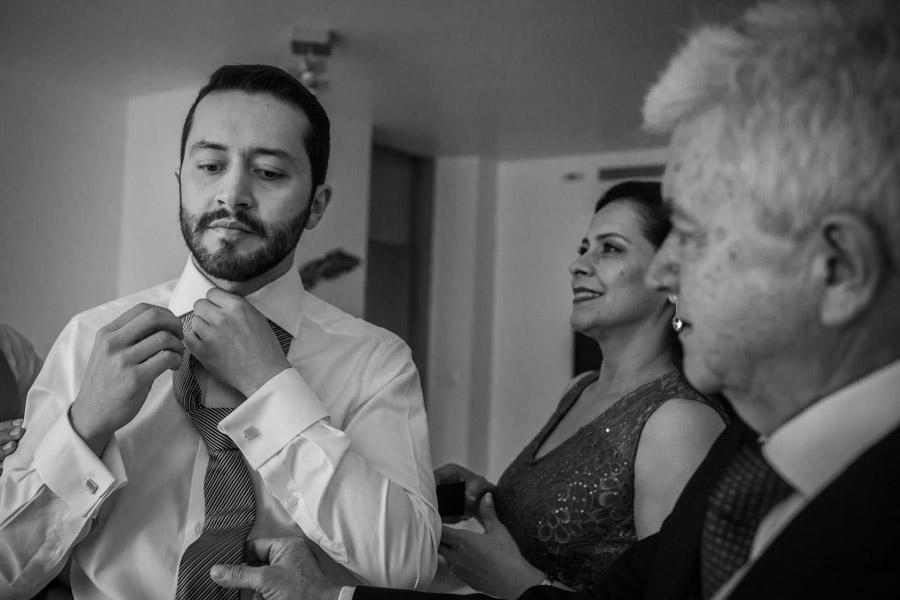Reportaje de bodas en murcia