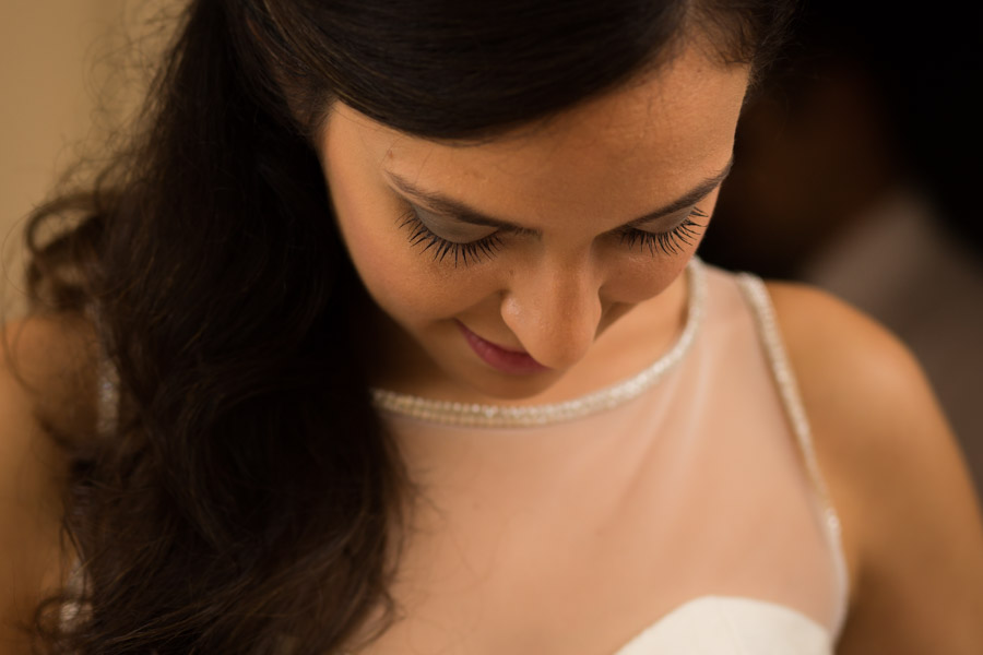 fotografias del reportaje de boda en murcia