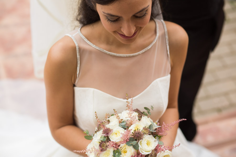 reportaje de boda murcia