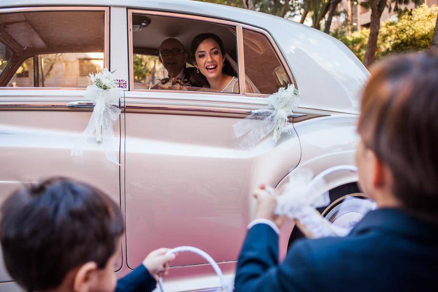 fotografo de bodas en murcia
