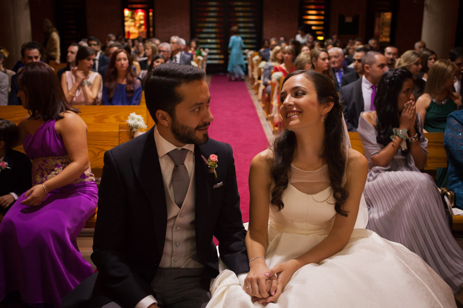 celebracion boda murcia