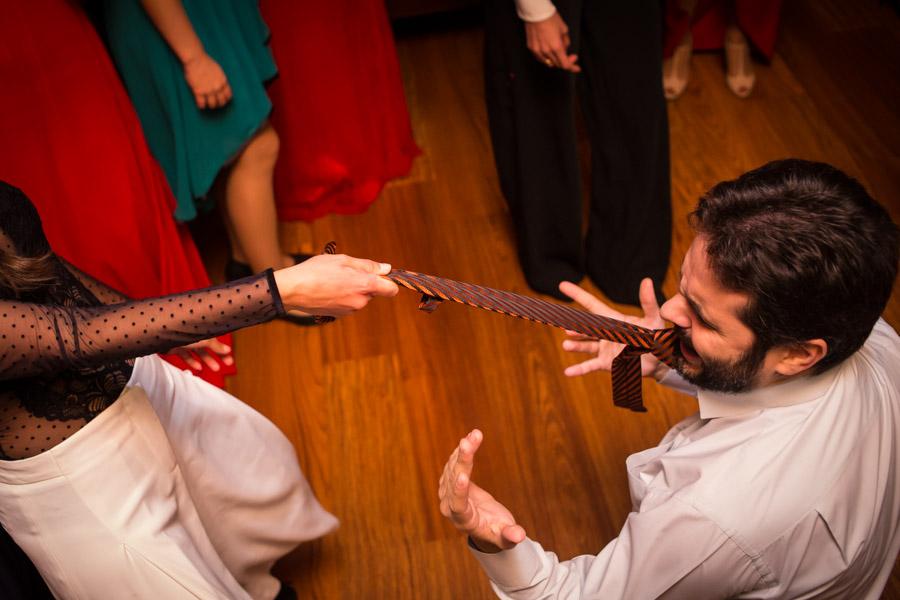 boda murcia