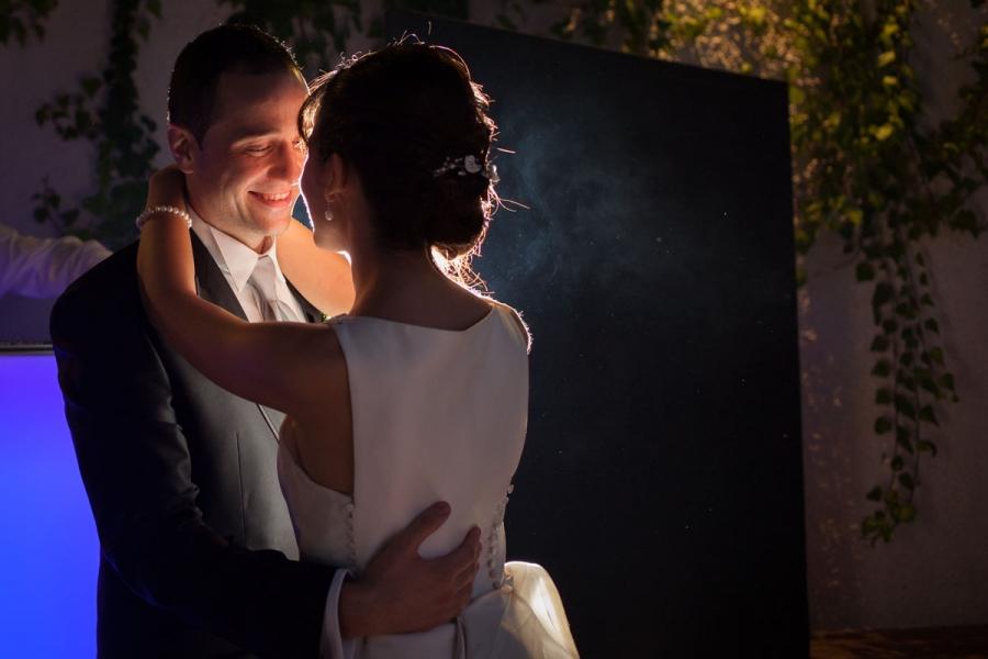 fotografias boda valencia