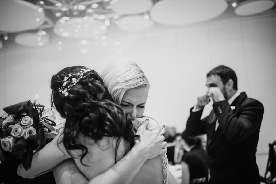 Galeria de fotografias de boda-005