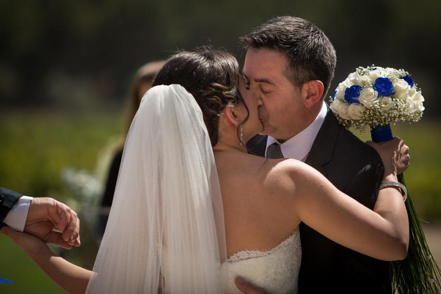 Galeria de fotografias de boda-007