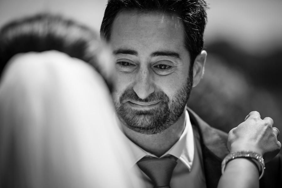 Galeria de fotografias de boda-008