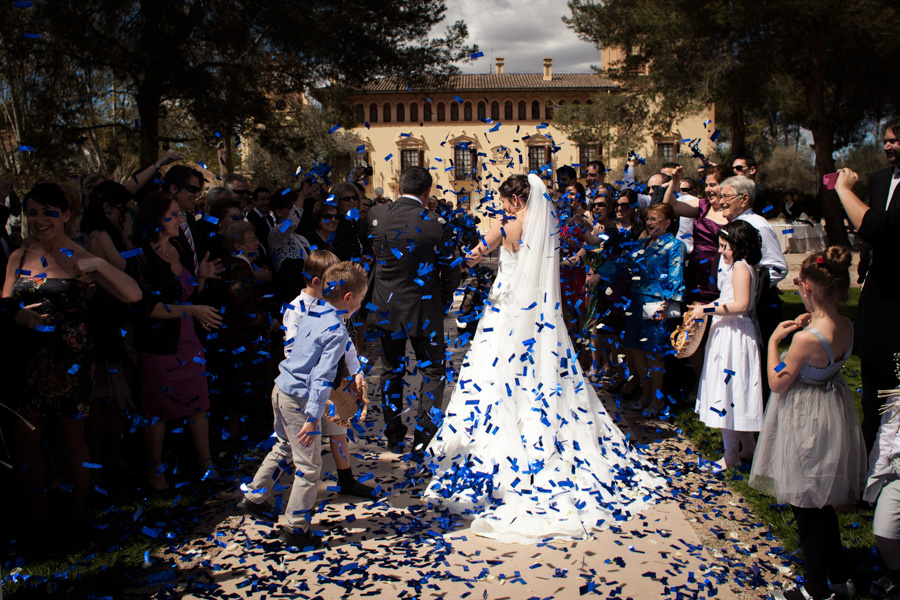 Galeria de fotografias de boda-009
