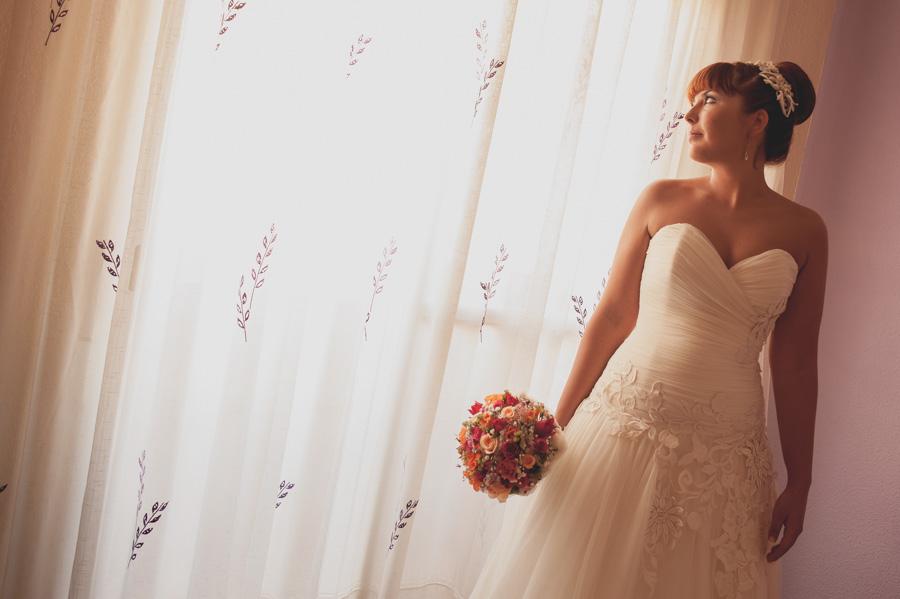 Galeria de fotografias de boda-019