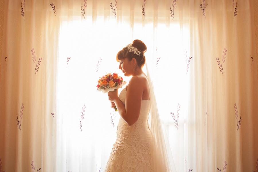 Galeria de fotografias de boda-020