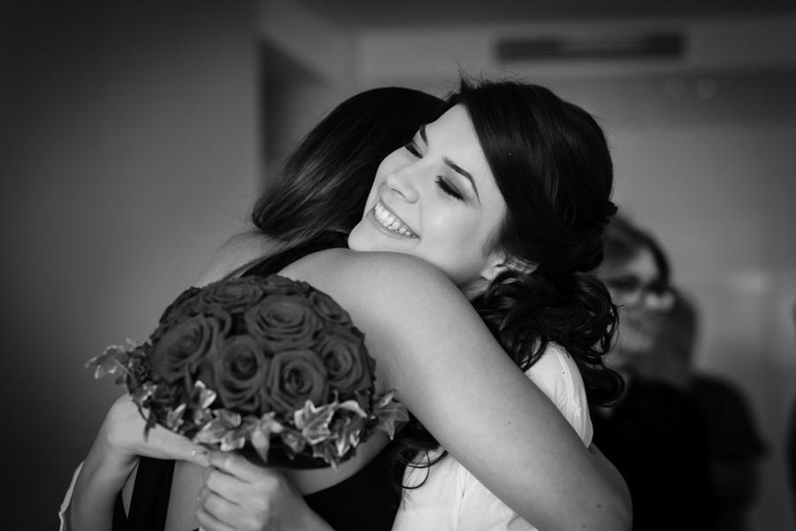 Galeria de fotografias de boda-026