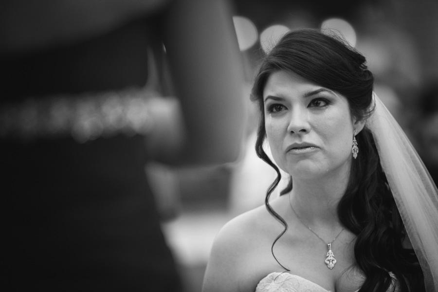 Fotos de bodas diferentes