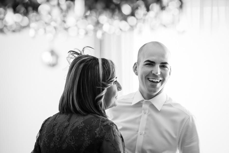 Galeria de fotografias de boda-030