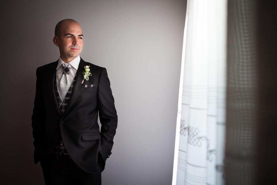 Galeria de fotografias de boda-032