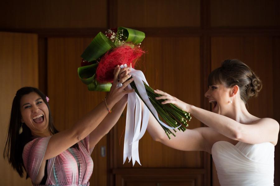 Galeria de fotografias de boda-034