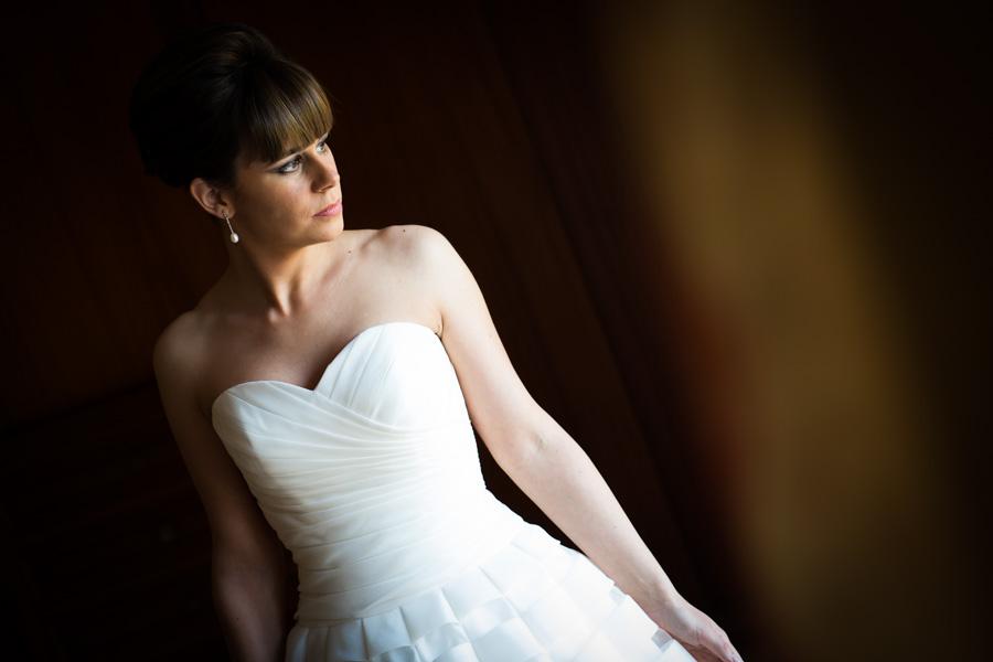 Galeria de fotografias de boda-035