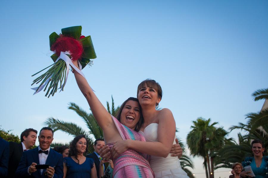 Precios de fotos de boda | Tarifas fotógrafos de boda