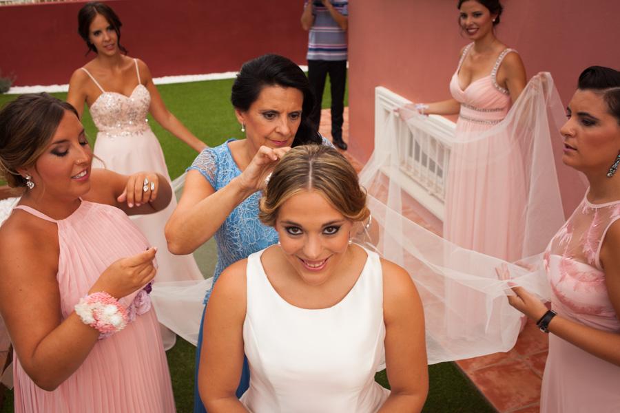Galeria de fotografias de boda-041