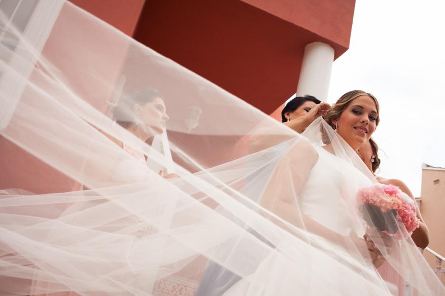 Galeria de fotografias de boda-042