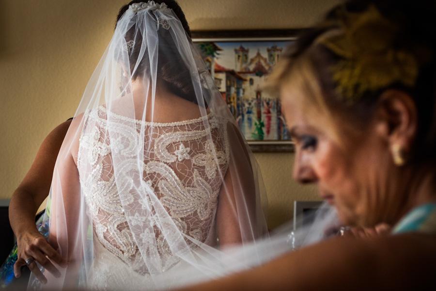 Galeria de fotografias de boda-045