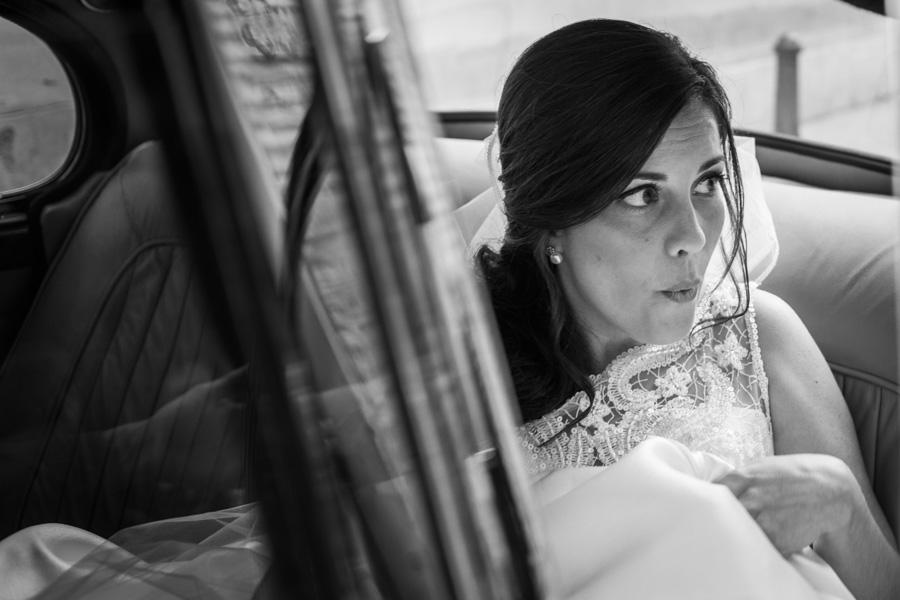 Galeria de fotografias de boda-046