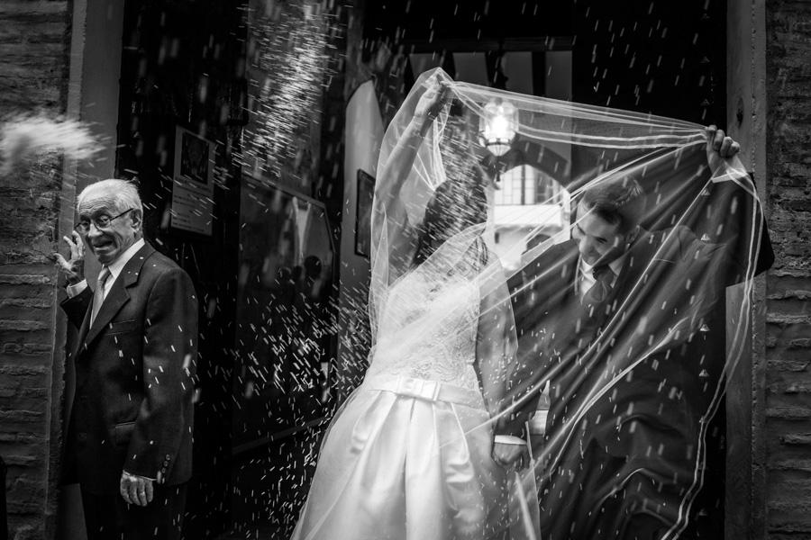 Galeria de fotografias de boda-047