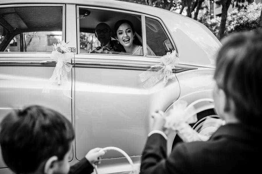 Galeria de fotografias de boda-054