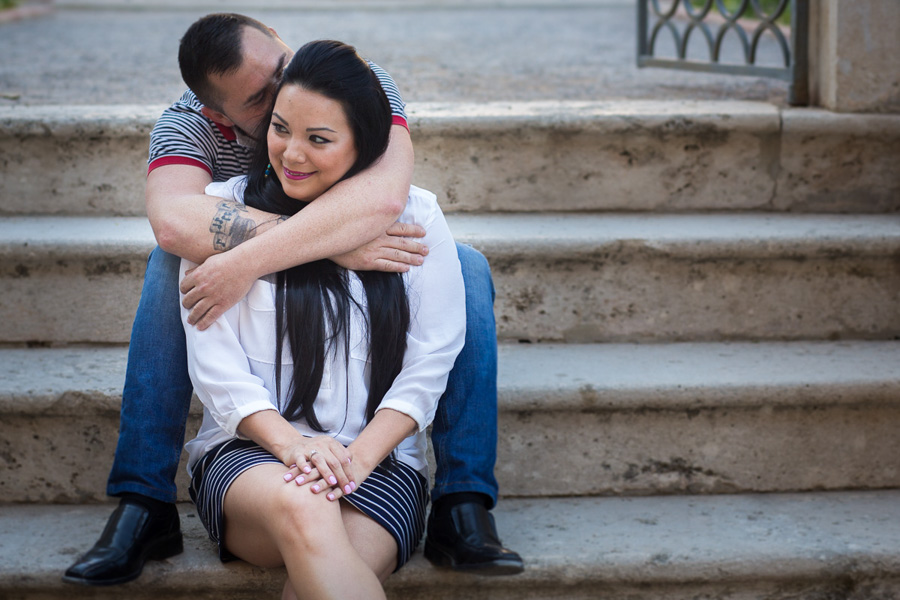 Preboda Jardines del Monforte, fotografias de pareja en valencia-001