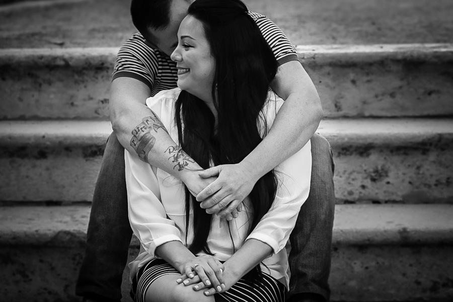 Preboda Jardines del Monforte, fotografias de pareja en valencia-002