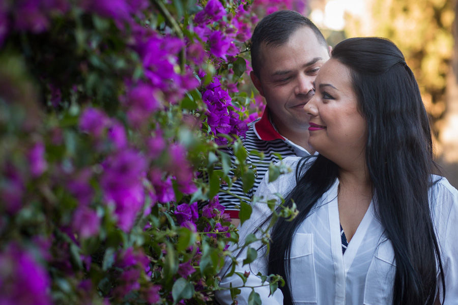 Preboda Jardines del Monforte, fotografias de pareja en valencia-003