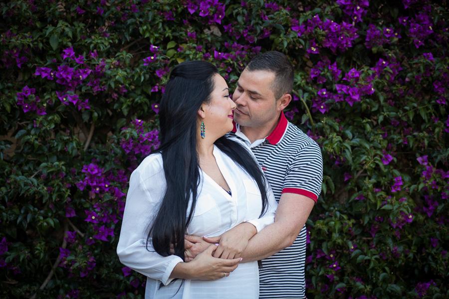 Preboda Jardines del Monforte, fotografias de pareja en valencia-004