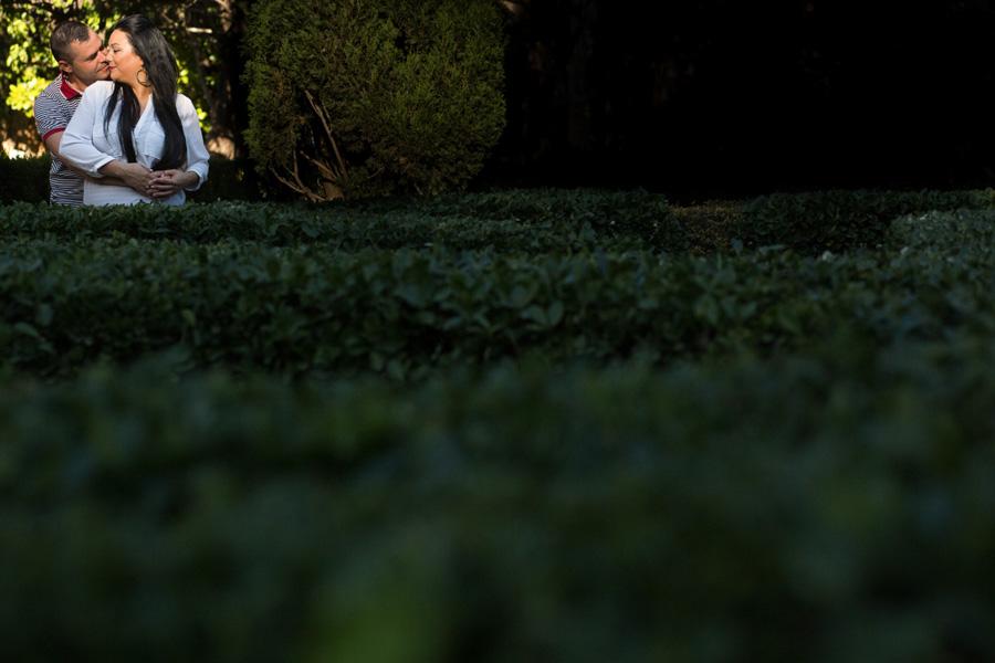 Preboda Jardines del Monforte, fotografias de pareja en valencia-005