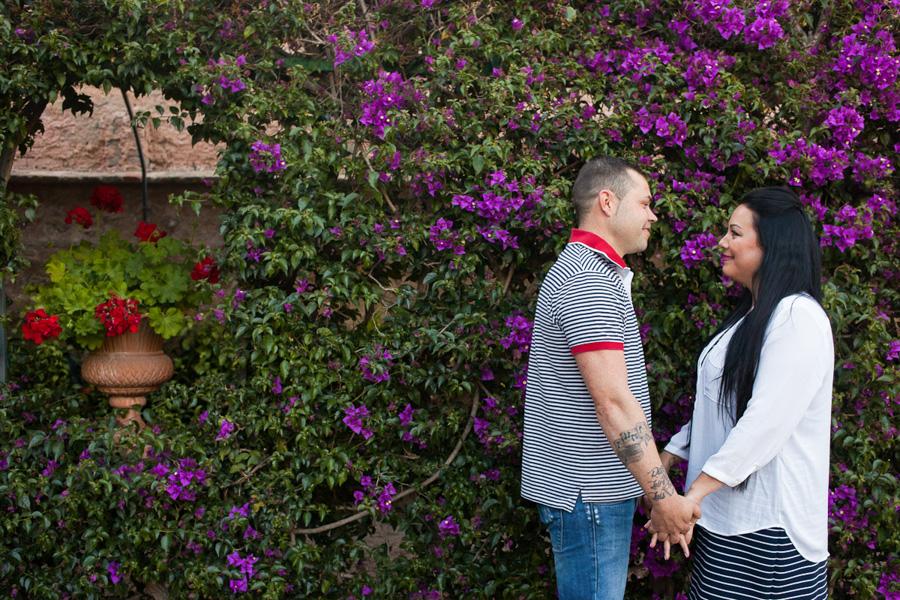 Preboda Jardines del Monforte, fotografias de pareja en valencia-006